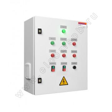 ESQ-SPS-2-1.1-DS