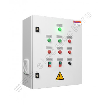 ESQ-SPS-2-0.55-DS