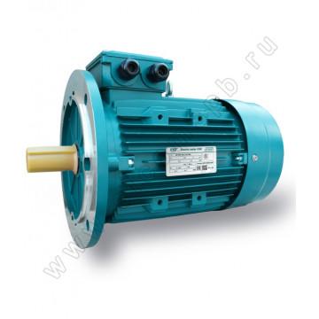 ESQ 132SA2-SDN-MC2-5.5/3000 B5